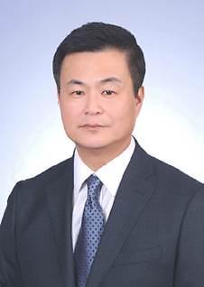 현대상선, 물류전문가 김진하 전무 영입