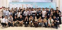 ロッテ、627億ウォン規模のオープンイノベーションファンドの造成