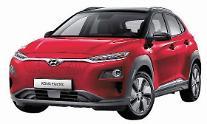現代・起亜車、先月のエコカー販売量1万634台…前年比55%↑