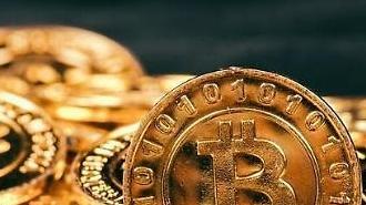 Bitcoin tăng giảm giá định kì vào 4 giờ sáng. Nhà đầu tư Bitcoin không ngủ?