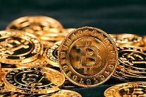 ビットコイン投資家、明け方4時に起きていないと?