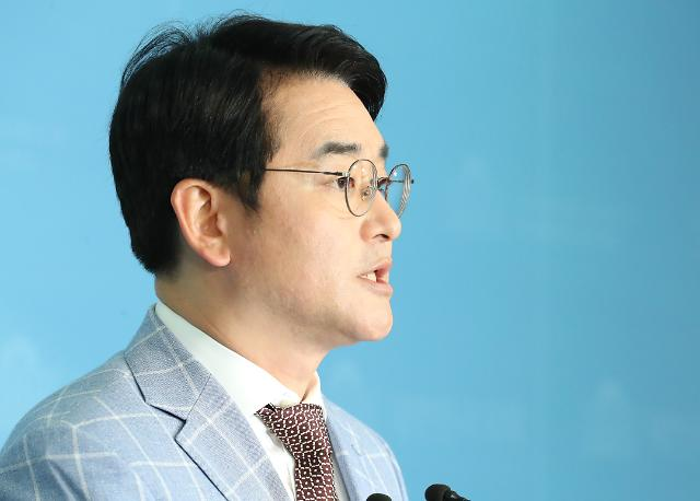 """[2019 국감] 박용진 """"SKY대학, 8년간 2만명 무시험전형으로 선발"""""""