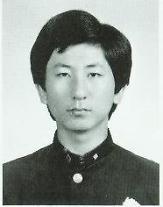 警察「イ・チュンジェ、華城事件9件すべて犯したと自白」・・・14件に関与