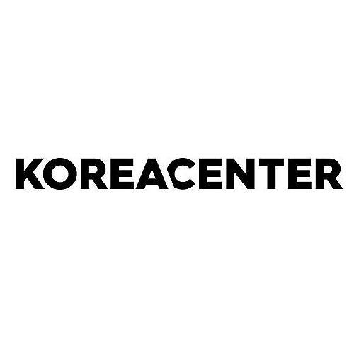 코리아센터, 11월 코스닥 상장…증권신고서 제출