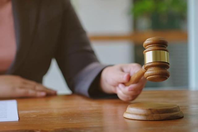 [NNA] LG화학, SK이노베이션 특허 소송에 日 도레이 공동 원고단에 참여