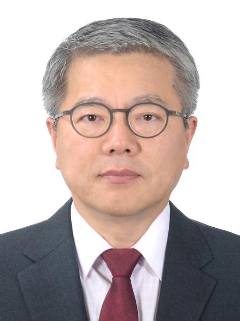 [김용하 칼럼] 누를수록 커지는  전·월세 파동..정부대책이 더 두렵다