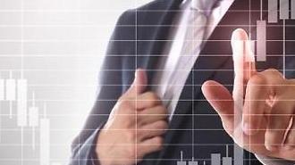 얼굴 결제·금융투자 상품권 등, 새 혁신금융서비스 11개 추가