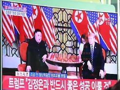 Triều Tiên thử tên lửa đạn đạo bắn từ tàu ngầm (SLBM) Pukguksong-3 thách thức Hoa Kỳ trước khi đàm phán Mỹ·Triều diễn ra.