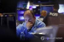 [グローバル証券市場] 米FRBの利下げ期待にニューヨーク株式市場の反発・・・ダウ0.47%↑