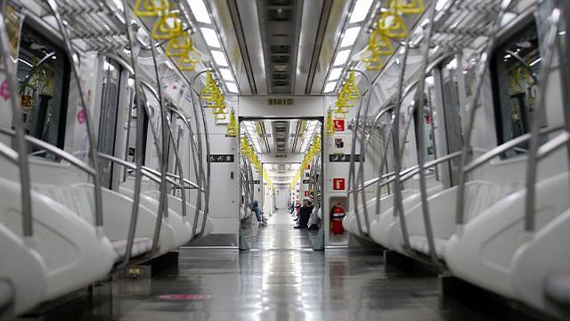 서울지하철 9호선 2·3단계, 7일부터 사흘간 파업