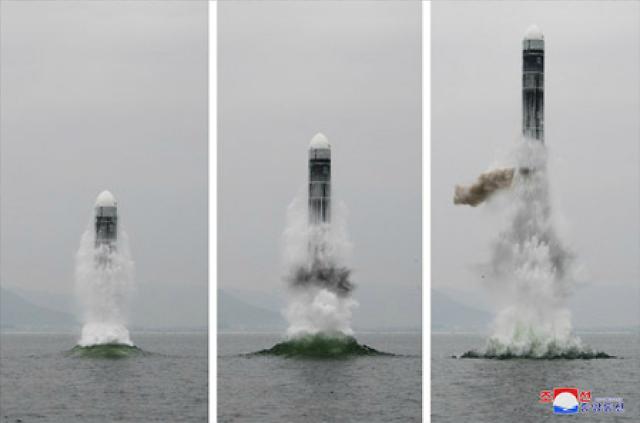 북·미 스톡홀름 노딜...추가 양보 얻으려는 北 협상전략-WSJ