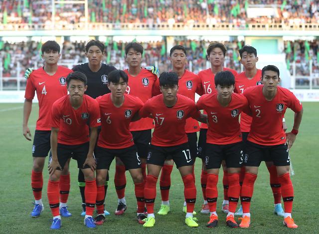 现代汽车与韩国足协延长官方合作伙伴关系至2023年