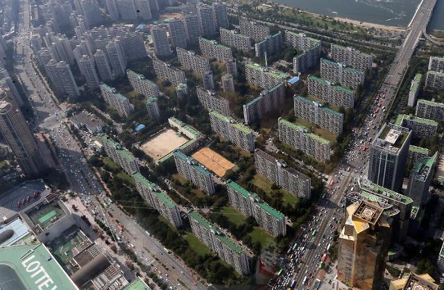 강남4구·마용성 등 서울 8개구 부동산 실거래 불법행위 조사