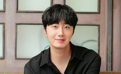 丁一宇出演KBS新综 与李敬揆等合作