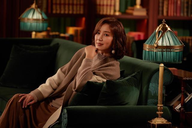 [talk talk 생활경제] 신세계TV쇼핑, 단독 패션 브랜드 '메르에' 론칭