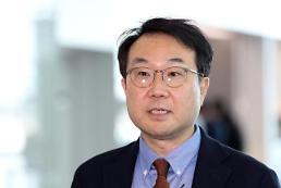 .韩对朝代表访美讨论朝美磋商后续措施.