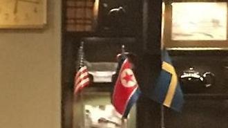 Hội đàm Mỹ·Triều kết thúc với kết quả 'No-deal', vấn đề phi hạt nhân hóa ngày càng phức tạp.