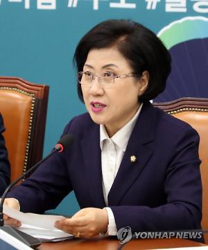 [2019 국감] 다이어트 보조용 전문의약품 '삭센다' 불법유통 상당수