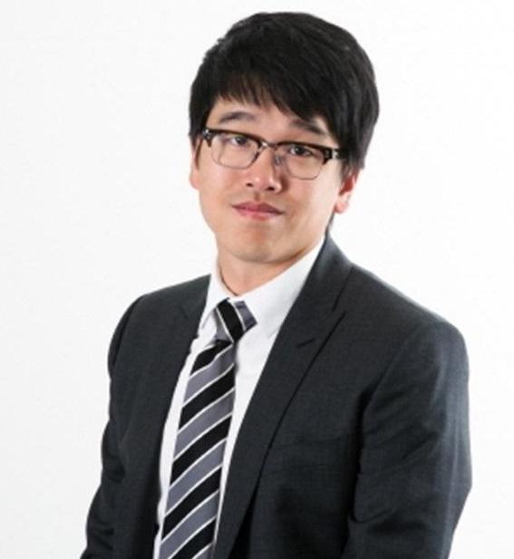 """검찰, CJ 이선호에 징역5년 구형…""""부인 임신·질환 고통"""" 선처 호소"""