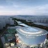 .Seoul to build worlds largest K-pop concert hall for completion in 2024.