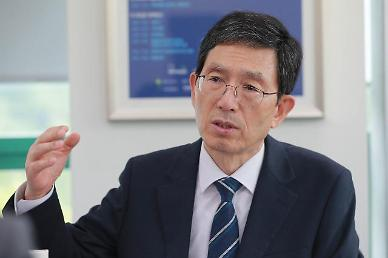 [INTERVIEW] Policy adviser warns of possible setback like Japans lost 20 years