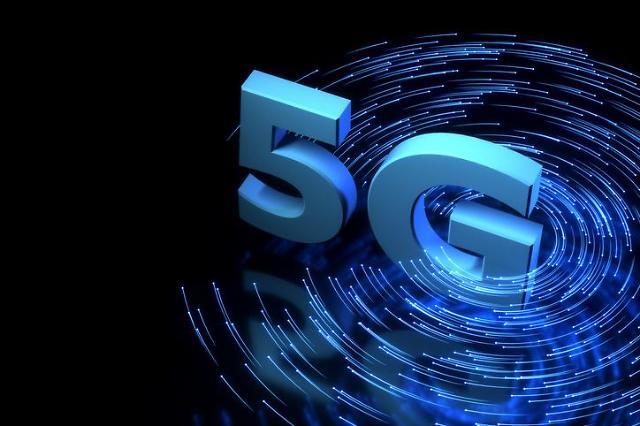 5G 상용화 앞둔 中 이통사, 사전예약 1000만명 돌파