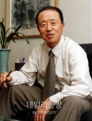 [데일리人] '갑질황제' 홍원식 남양유업 회장 올해도 '국감패싱'