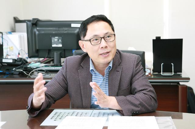 [송창범의 IT산책] 과기정통부편⑩ R&D 예산의 마이더스의 손 기대 '연구개발투자심의국'