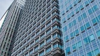 삼성SDS, 아태 지역 대표 블록체인 사업자로 선정... 국내 기업 중 유일