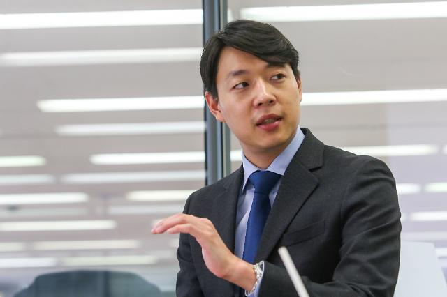 """29세 매출500억 CEO 비결? """"트렌드 읽는 유연함"""""""