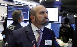 .[环球市场]中美可能达成部分协议 道琼斯上升0.7% .