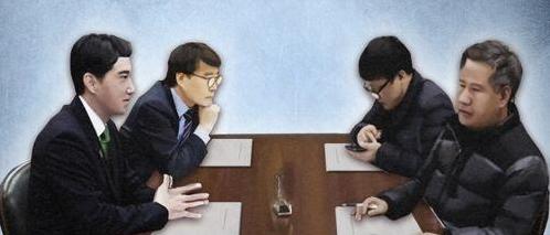 韩大企业工会要求工资上涨6.3% 最终达成协议平均值为3.1%