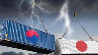 WTO韓日戦、韓国の全勝行進・・・今回は「日本報復」の違法性が争点