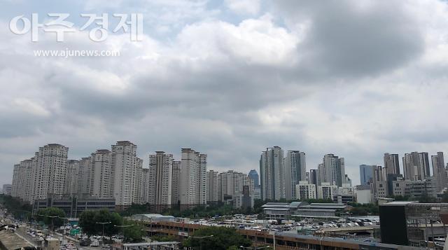 """원베일리 이어 잠실진주도 일반분양 통매각? """"서울시 원천 불가"""""""