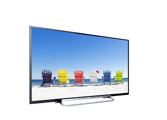 电视面板价格低于现金成本 韩中等全球主要面板厂9月起减产