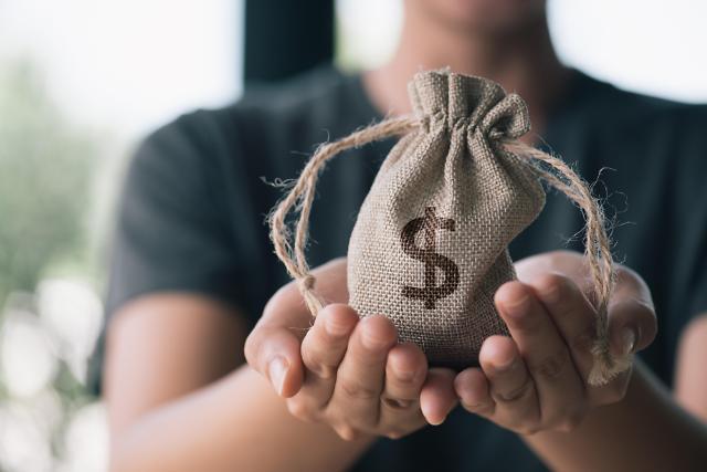 은행권, 중금리대출 시장 발 빼기… 수익성·리스크 문제