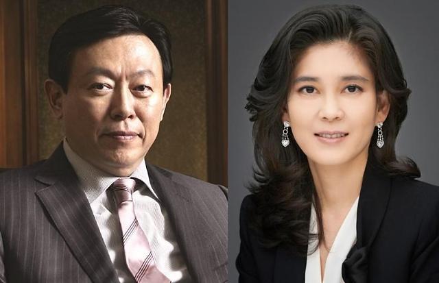 롯데 vs 신라, 싱가포르 창이공항 면세점 '맞대결'