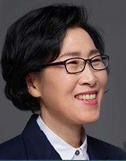 """[국감 이슈人] 김삼화 """"에너지 R&D 실증 사업, 위험 관리 방안 마련해야"""""""