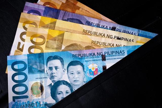 [NNA] 필리핀, 미중 무역 갈등 영향을 재정 지출 확대로 대응