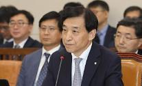 [2019国政監査] 李柱烈総裁「経済成長率、2.2%達成は容易ではない」