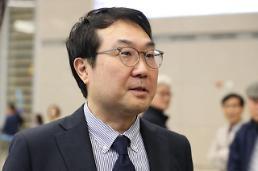 .韩对朝代表结束访美行程抵韩.