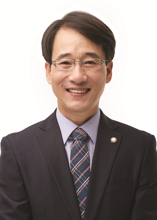 """[2019 국감] 이원욱 """"출연연, 5년 연속 연구논문 실적 하락"""""""