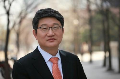최남수 전 YTN사장, 보험연구원 자문위원장 위촉