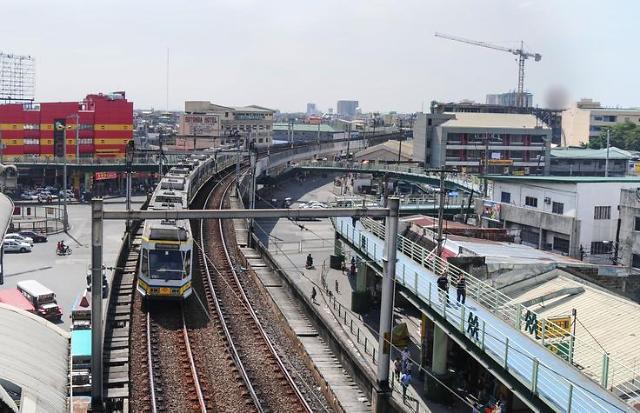 [NNA] 필리핀 교통부, LRT 2호선 민영화 검토