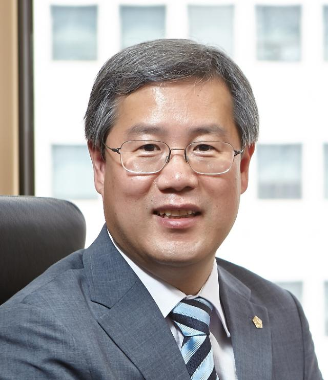 Q&A로 알아본 한국공인노무사회