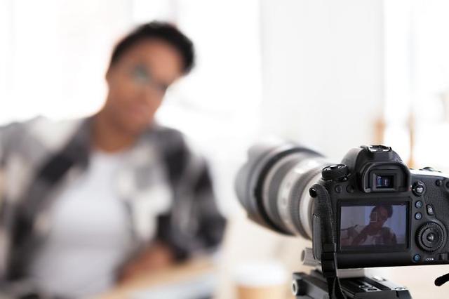 크리에이터 전성시대… 유튜버 수익 얼마나 될까