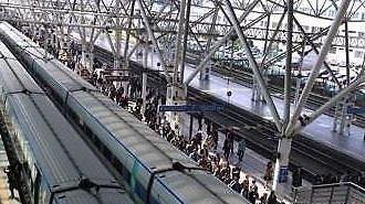 지하철 파업 오는 16일 예고… 논란의 불씨 여전
