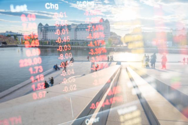 은행권 ELS, 홍콩사태 장기화 직격탄 우려