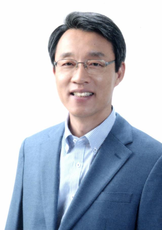 [2019 국감] 김성식 기업부채 급증 잠재불안 요소… 국내 모니터링 강화해야