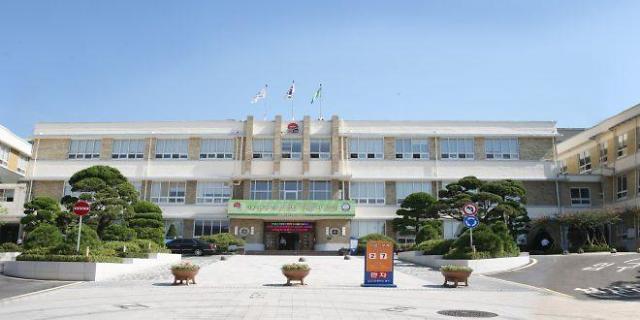 인천 중구 무의동, '기억과 꽃내음 가득한 마을' 선정